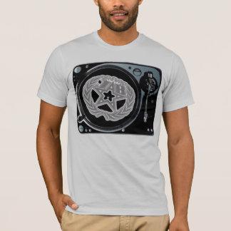 """Camiseta VOLTA DIREITA - """"roupa americano """""""