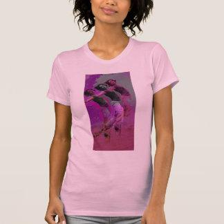 Camiseta Vôo de Zoe