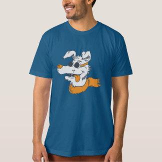Camiseta Vôo Doggo