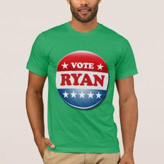 Camiseta VOTO PAUL RYAN.png
