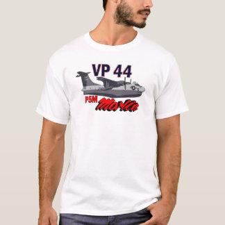 CAMISETA VP44