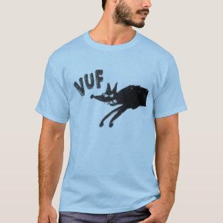 Camiseta Vuf de VUF