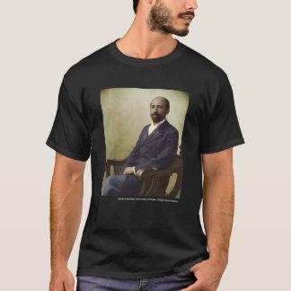 Camiseta W.E.B. Du Bois