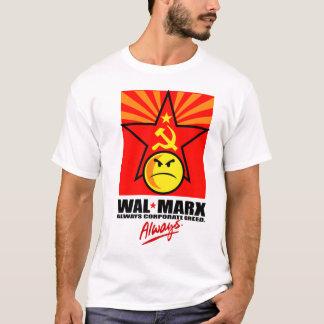 Camiseta Walmarx