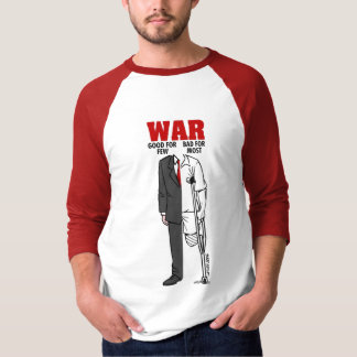Camiseta War_by_Latuff2