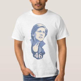 Camiseta Warren 46