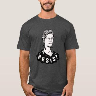 Camiseta Warren - resista -517