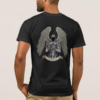 Camiseta Warrior Angel
