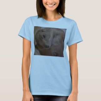 Camiseta Wassup