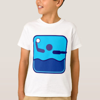 Camiseta Water_polo_dd.png