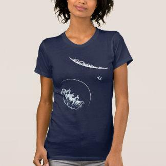 Camiseta Waterbear