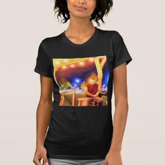 Camiseta WayneRayChavisSouvieniers