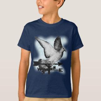Camiseta Weathervane Homer2