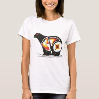 Camiseta Web site 039