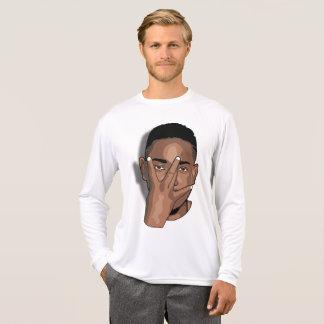 Camiseta WestSide