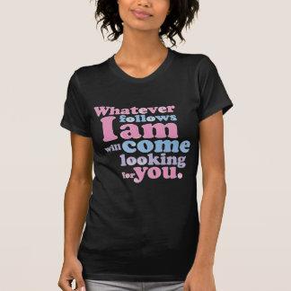 Camiseta Whatever.ladies.pdf