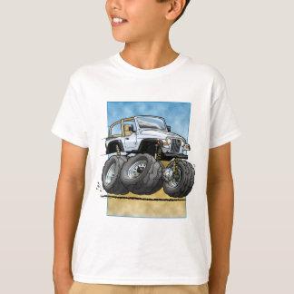 Camiseta White_TJ