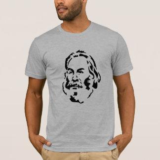 Camiseta Whitman