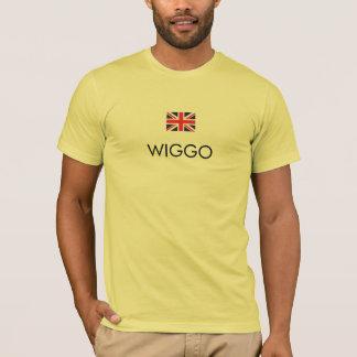 Camiseta Wiggins