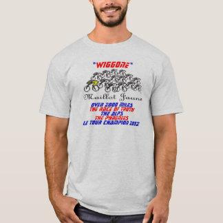Camiseta Wiggone