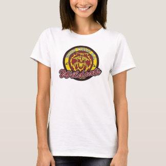 Camiseta wildcats_logo_heroes