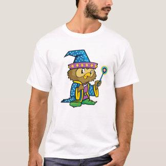 Camiseta Wiley o feiticeiro
