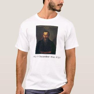 Camiseta Willaert de Adrian