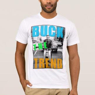 Camiseta William F. Buckley