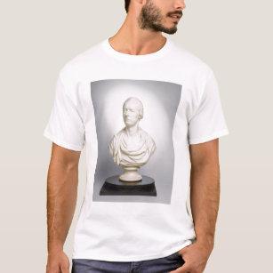 Camiseta William Pitt (os 1759-1806) 1807 mais novo