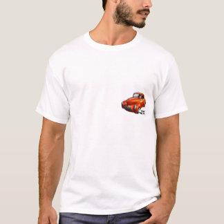 Camiseta Willys 1940