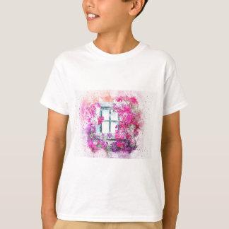 Camiseta window-2638837_1920