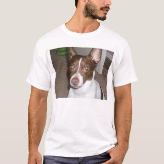 Camiseta wiz 1
