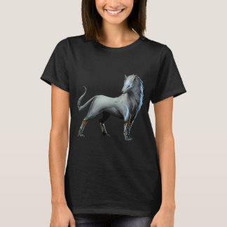 Camiseta Wolfhroc