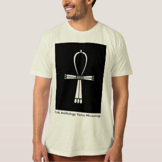 Camiseta Workin 9 nove de nove 81 musas P51
