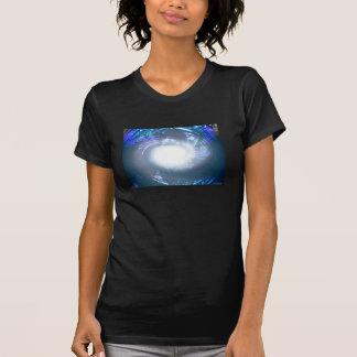 Camiseta Wormhole Luv