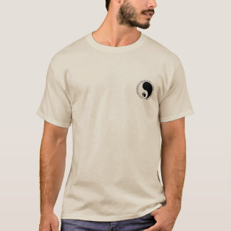 Camiseta WOT releu 2013 - JCon V com nome