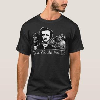 Camiseta WWPD_dark