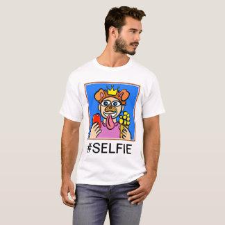 Camiseta www.instagram.com/danny_akh.art/