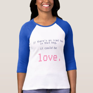 Camiseta X-Arquivos: Tooms