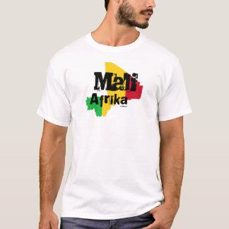Camiseta xalamcollection