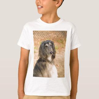 Camiseta Xavier