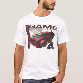 Camiseta xxxxxxxx.ai