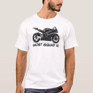 Camiseta yamaha-r6-06-bikepics-423076, PELOTÃO do FANTASMA