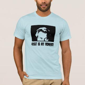 Camiseta ycjp7qwki3u4_000000_1920, Geert é meu ficar em