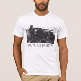 Camiseta YG! - Vietnam