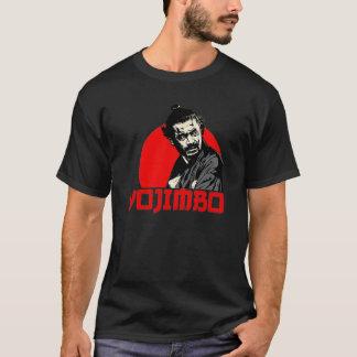Camiseta Yojimbo