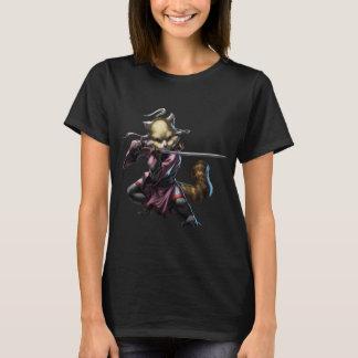 Camiseta Yujin