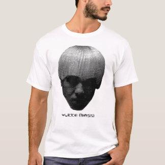 Camiseta Yukke
