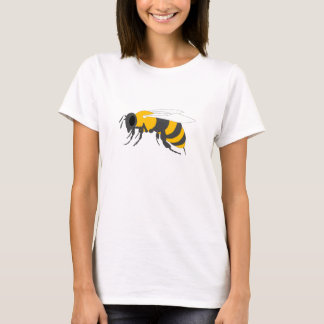 Camiseta Zangão