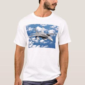 Camiseta Zangão F/A-18